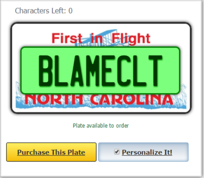 blameclt