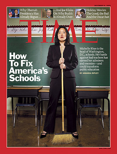 time-cover-how-to-fix-american-schools