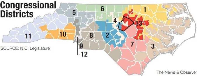 districtmap1