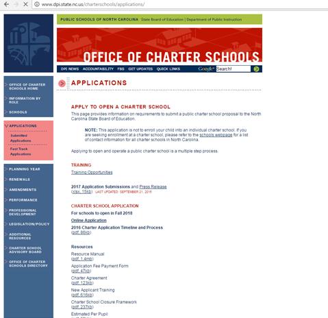 charter-school-app