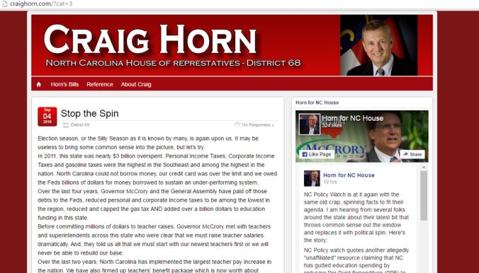 Craig Horn.png