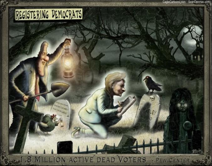 graveyardvote1