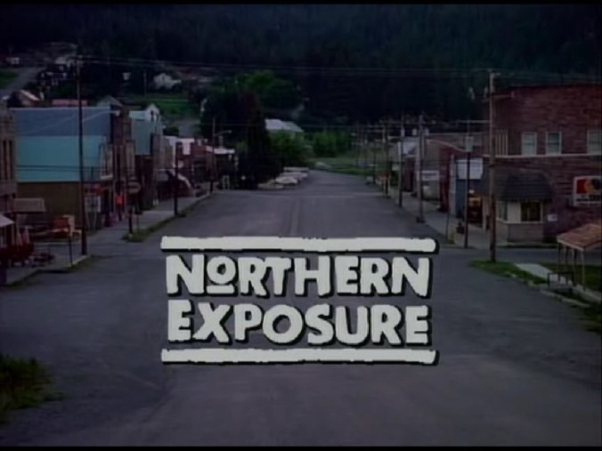 northern-exposure-1