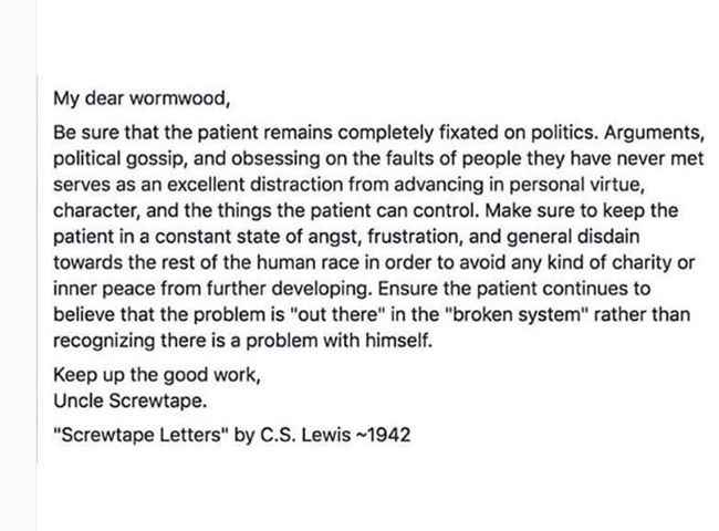 screwtape-letters-2