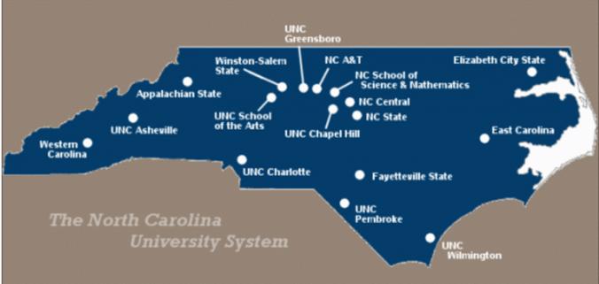 gov-2016-map-2