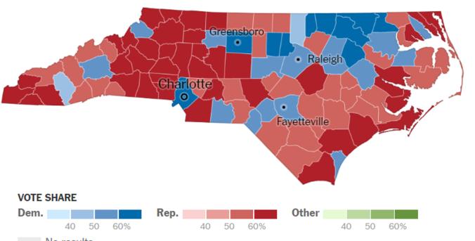 gov-2016-map