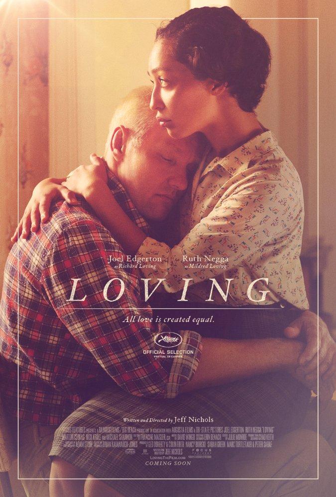 loving1
