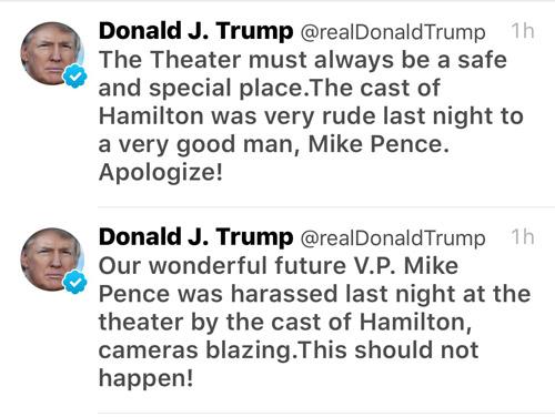 trump-twitter-hamilton-2