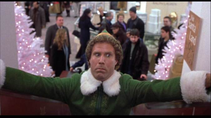 635861550523312858719199899_buddy-elf-escalator-scared-face