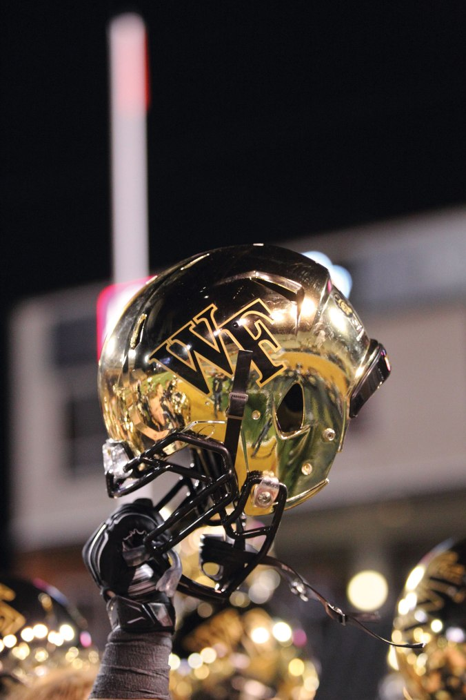 68ff-gold-wf-helmet-brian-westerholt-1-sfw