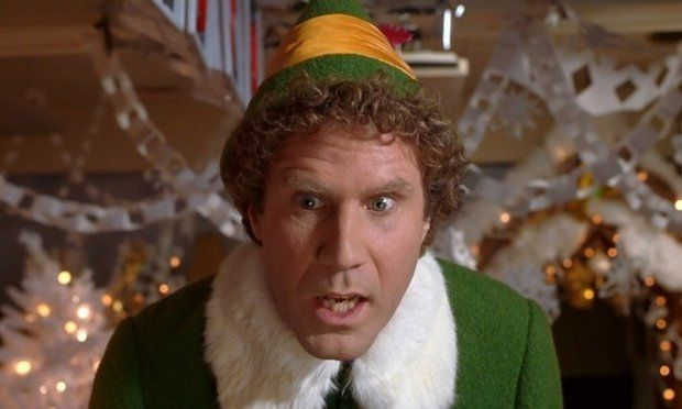 buddy-the-elf-jpg-653x0_q80_crop-smart