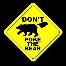 bears-dont-poke