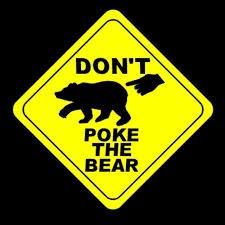 bears-dont-poke