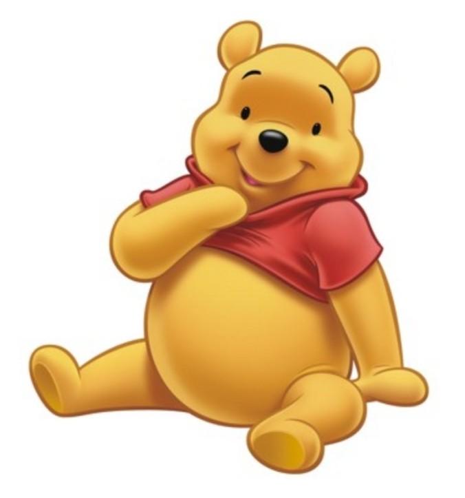 bears-pooh