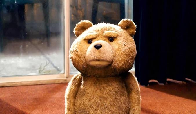 bears-ted