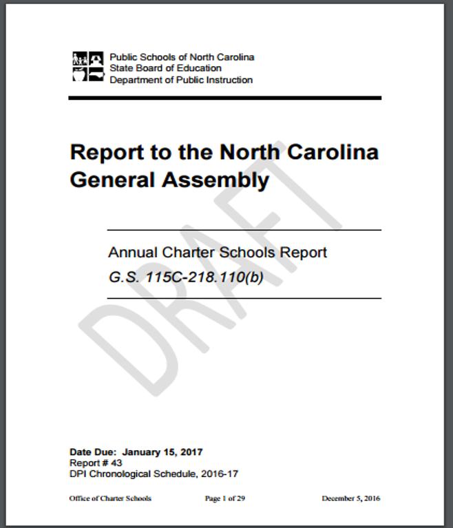 charter-school-report