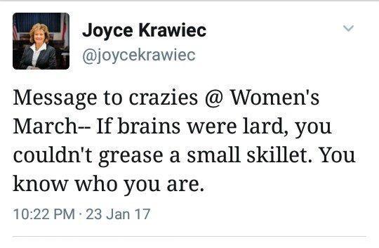 joyce1