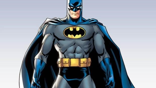 nerds-batman