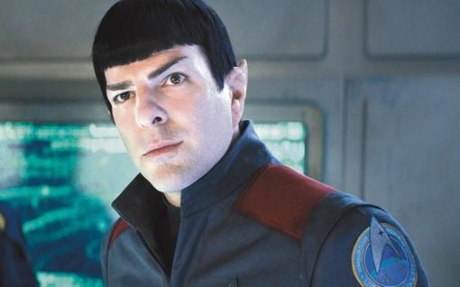 nerds-spock