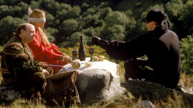 princess-bride-1