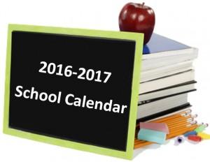 school calendar - When Does School Start After Christmas Break