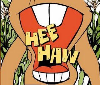 hee-haw-2