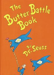 suess-butter-battle-book