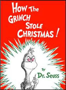 suess-grinchchristmas