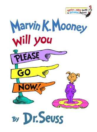 suess-marvinkmooneywillyoupleasegonowbookcover