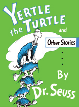 suess-yertle_the_turtle_and_other_stories_cover