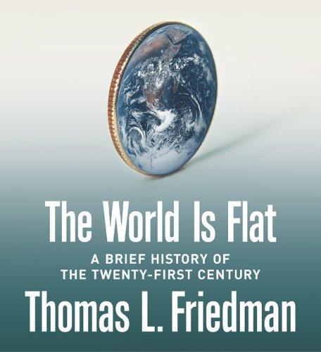 world-is-flat