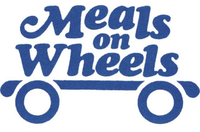 measl on wheels