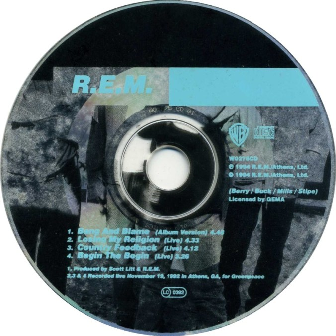 rem-bang-and-blame-album-version-1994-cs