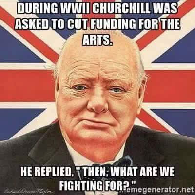 winston-churchill-arts