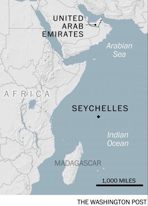 2300-Seychelles-0401