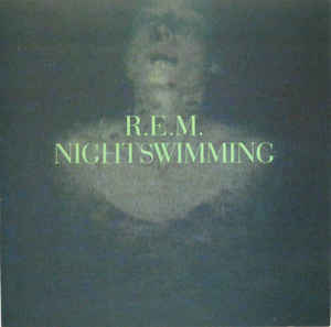 REM nightswimming