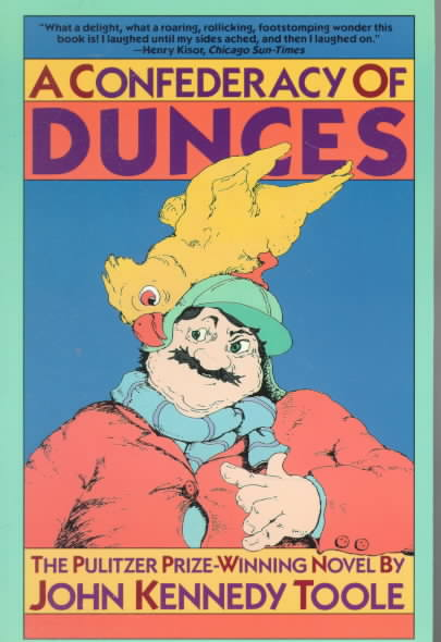 a-confederacy-of-dunces-by-john-kennedy-toole[1]