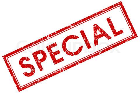 special-1