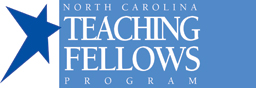 teaching fellows
