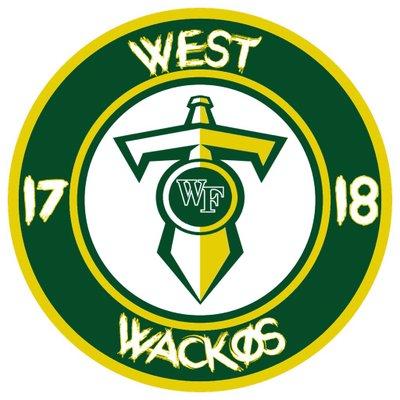 west wackos