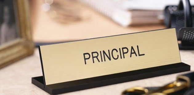 Principles-for-Hiring-Principals