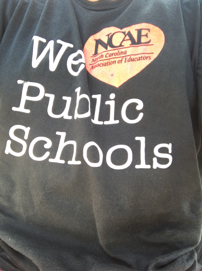 we-love-public-schools-shirt