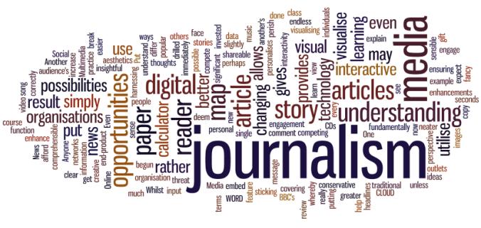 635898975639098870-576976519_journalism