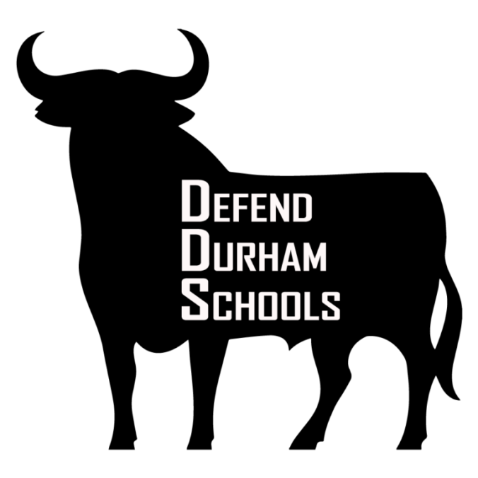 Defend-durham-schools-logo-1-768x768