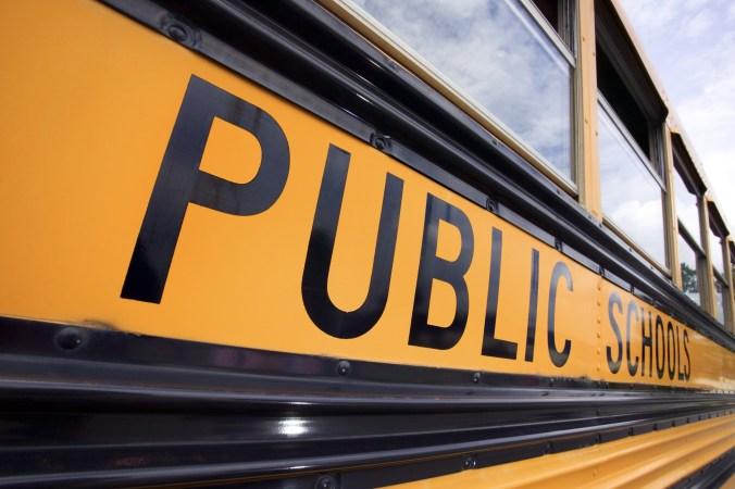 public-school-1