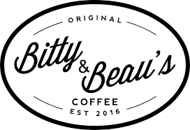 bitty