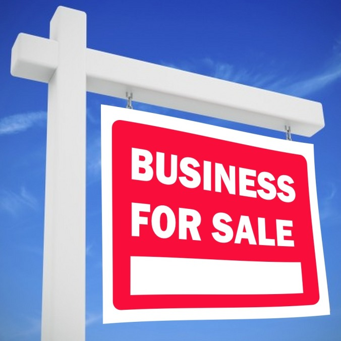business-for-sale-1