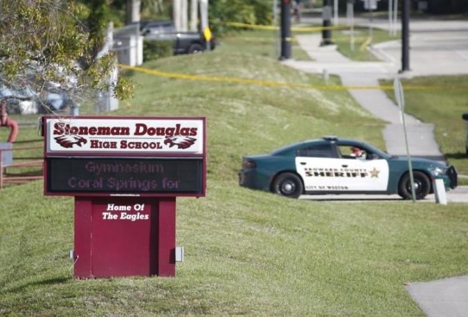 school-shooting-florida