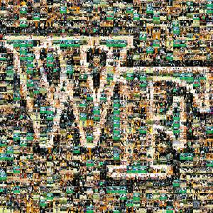 WF_mosaic3_reduction-S