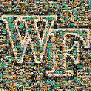 WF_mosaic3_reduction-S